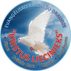 Kristusliecinieks.lv